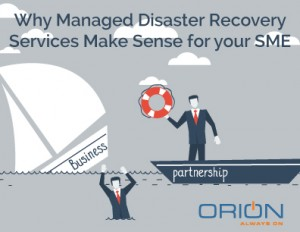 Why_Managed_Disaster_Recovery_makes_sense