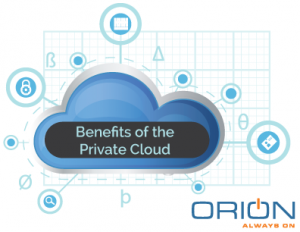 Private-Cloud-Benefits