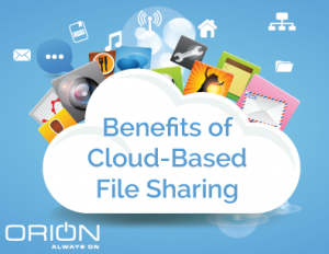 Benefits_of_Cloud_Based_File_Sharing
