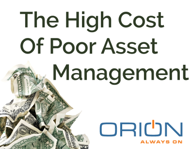 High_Cost_of_Poor_Asset_Management
