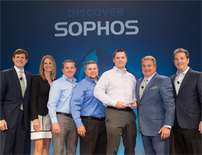 Orion_Named_Sophos_Rookie_Partner_of_the_Year