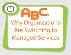 Why_Organizations_Are_Switching_to_managed_services