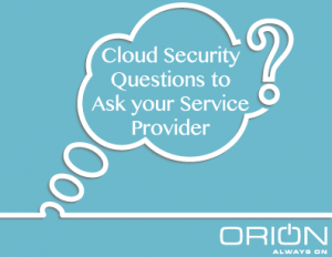 Cloud_Security_Questions