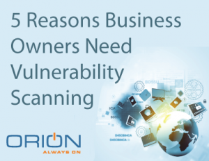 Business_Owners_Need_Vulnerability_Scanning