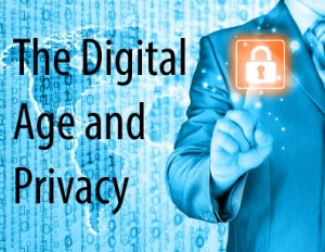 Digital_Age_and_Privacy