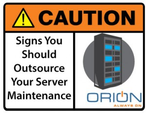 Time_to_Outsource_Your_Server_Maintenance
