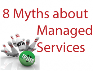 Myths_About_MSPs