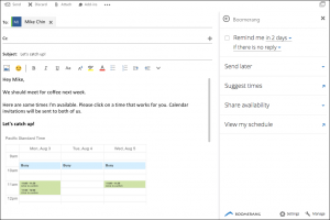 New-Outlook-partner-add-ins-and-expanded-rollout-of-Outlook.com-preview-4