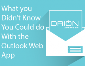 Whats_New_With_Office_365_Outlook_web_app