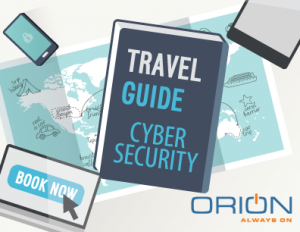 IT_Security_While_Traveling