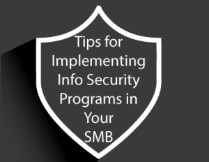 Implementing_Information_Security_in_SMB