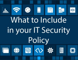 Include_in_Your_IT_Security_Policy