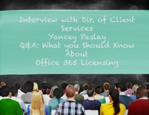Questions_about_Office_365_Licensing