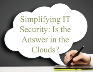 Simplifying_IT_Security