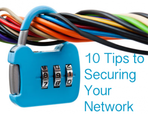 Tips_to_Securing_Your_Network