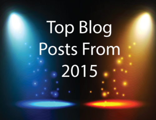 Orions Top Blog Posts for 2015