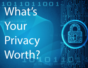 What's_Your_Privacy_Worth
