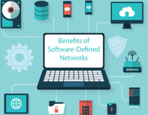 Benefits_of_Software_Defined_Networking