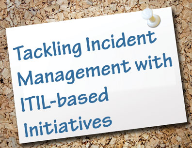 Incident-Management-with-ITIL