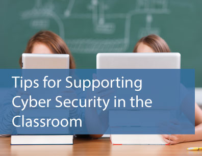 classroom_cyber_security